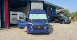 Carado CV600 Edition 15 Nuovo Pronta Consegna