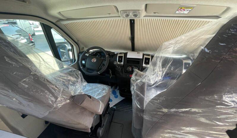 Carado CV600 Edition 15 Nuovo Pronta Consegna pieno